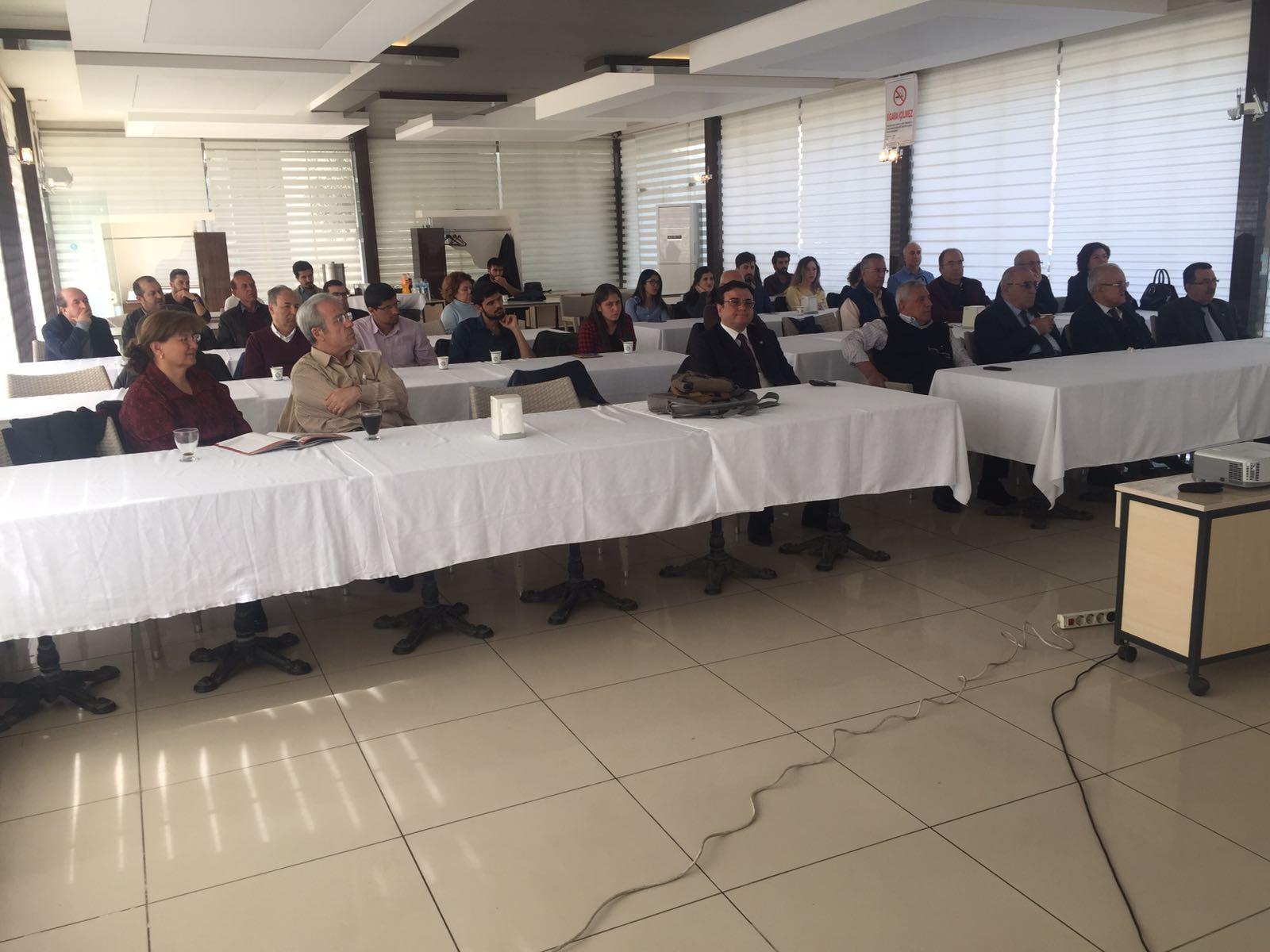 Küba Sağlık Eğitimi ve Sağlık Sistemi