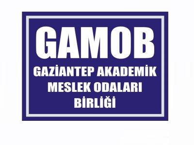 GAMOB Basın Açıklaması