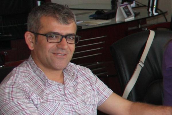 Dr. Şeyhmus Gökalp tutuklandı: İyi hekimlik değerlerini savunmak suç değildir!