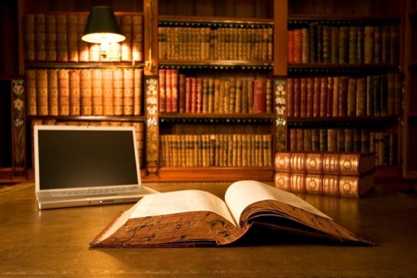 TTB Hukuk Bürosu'ndan VERBİS'e Kayıt İşlemleri ve Süreç Basamakları Kılavuzu